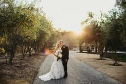 Amanda-Josh-Wedding-2661