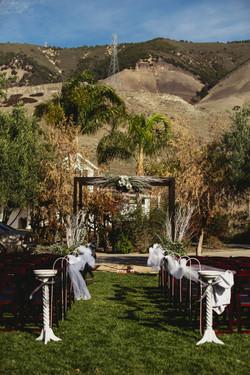 Amanda-Josh-Wedding-2221