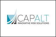 CapAlt Innovative Risk Solutions
