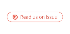 read_us_on_issuu_button_tangerineOutline.png