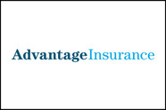 Advantage Insurance
