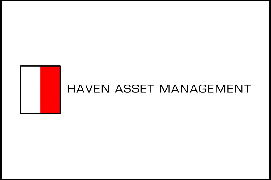 Haven Asset Management (Insurance) LLC