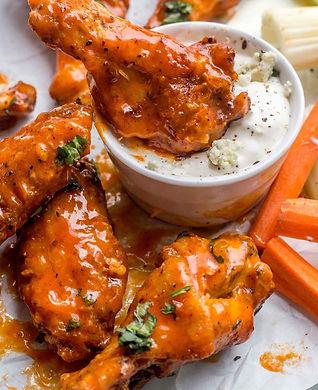 Baked-Chicken-Wings-2_edited.jpg