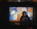 Screen Shot 2020-03-10 at 10.53.33 AM.pn
