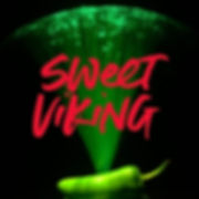 Logo2018.jpg