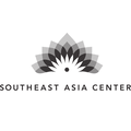 Southeast-Asia-Center-Logo.png