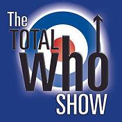 the who brand.JPG