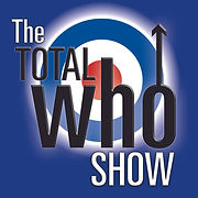 the who brand.JPG