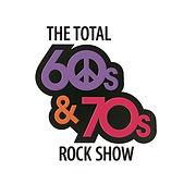 Total 60s & 70s Rock Show Logo.jpg