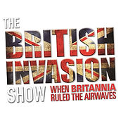 British invasion brand.JPG