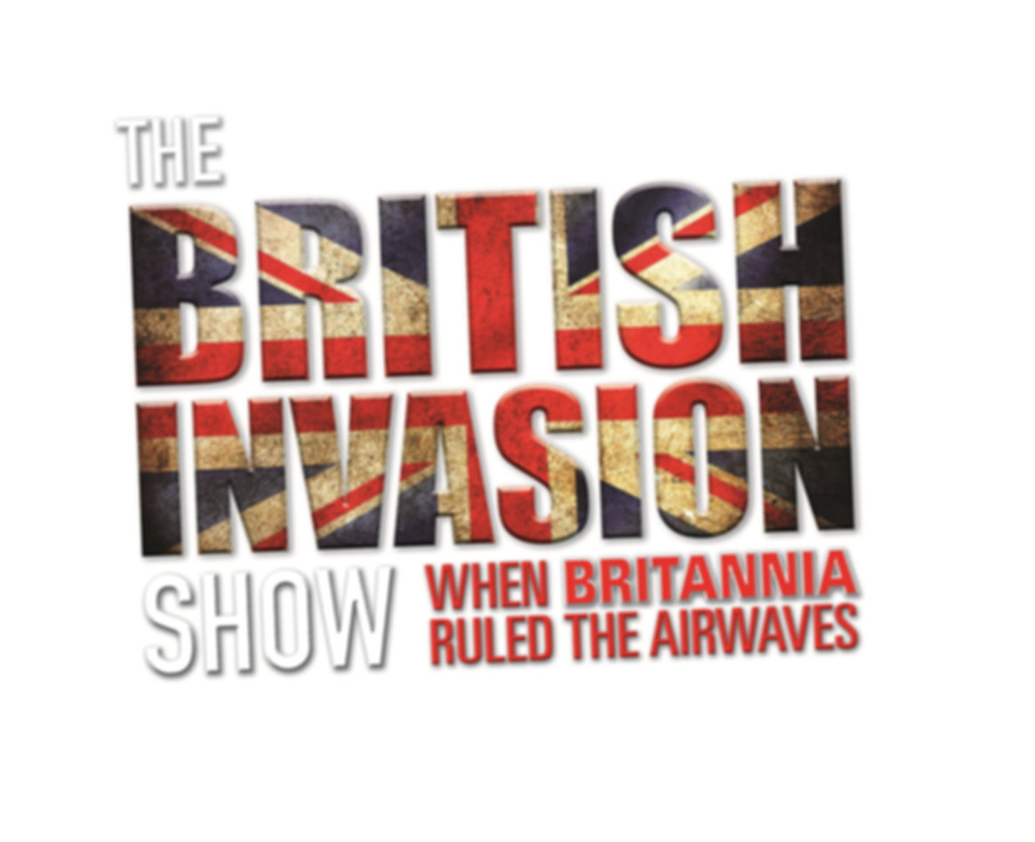 British invasion brand.JPG
