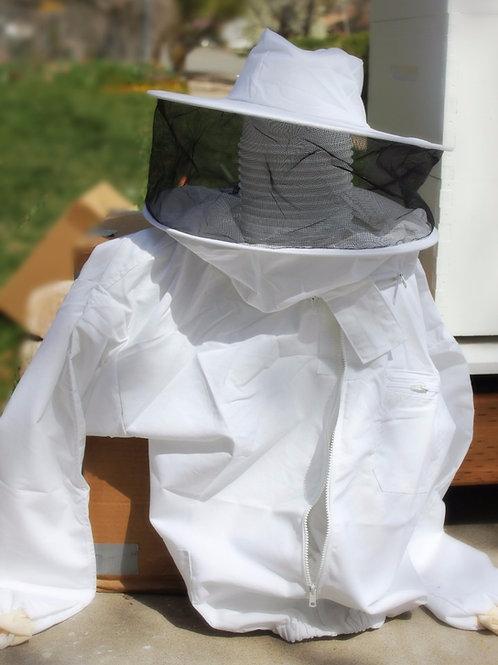 Heavy Duty Bee Jacket