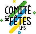Logo Comite des fetes LMS-CMJN.jpg