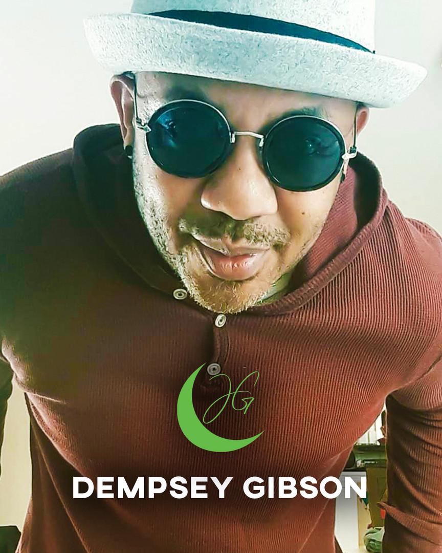 dempsey gibson.jpg