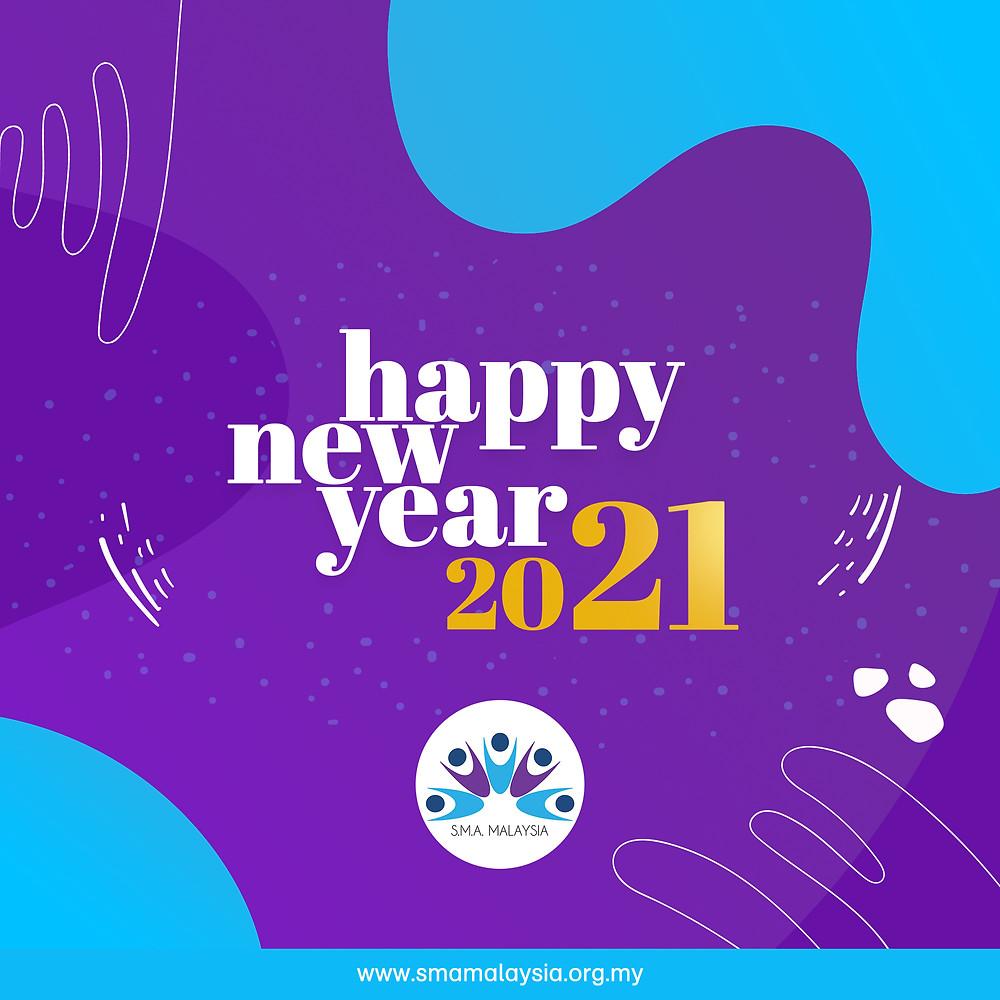 SMA Malaysia 2021