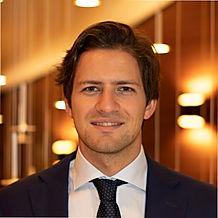 Niels Ozeree.jfif