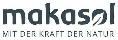 logo-makasol-web.jpg