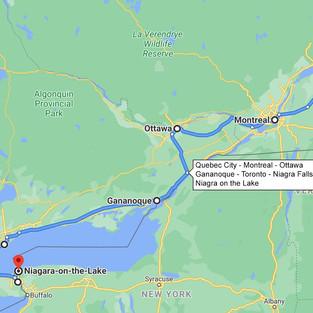Quebec City-Montreal- Ottawa-Gananoque-Toronto-Niagara On the Lake- Niagara Falls.jpg