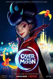 Over The Moon, Chang'e, 2020.jpg