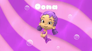 Bubble Guppies, Oona.jpg