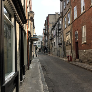 Streets of old part of Quebec.jpg