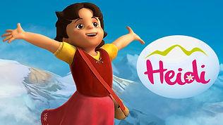 Heidi, Heidi.jpg