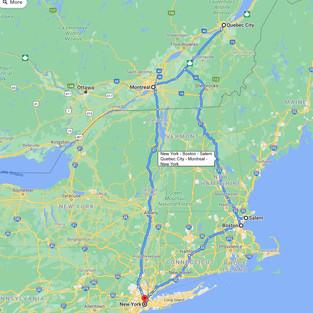 New York-Boston-Salem-Quebec City- Montreal.jpg