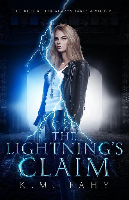 The Lightning's Claim.jpg