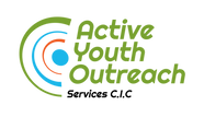 AYOS Logo