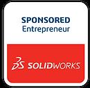Solidworks Entrepreneur