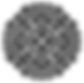 Oriental Tile
