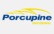 Porcupine_Image_1.jpg