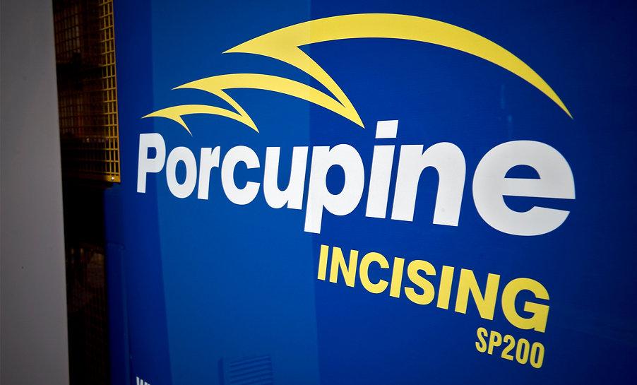 Porcupine_Image_2.jpg