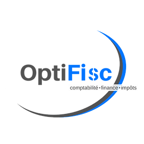 Optifisc
