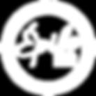 Logo officiel blanc.png