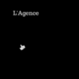 Carré_B&W_vectoriel.png