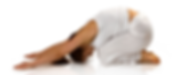 mind_and_body_yoga_1.png