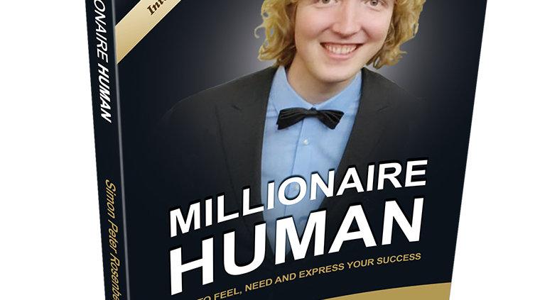 Millionaire Human