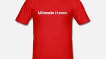 Millionaire Human Collection
