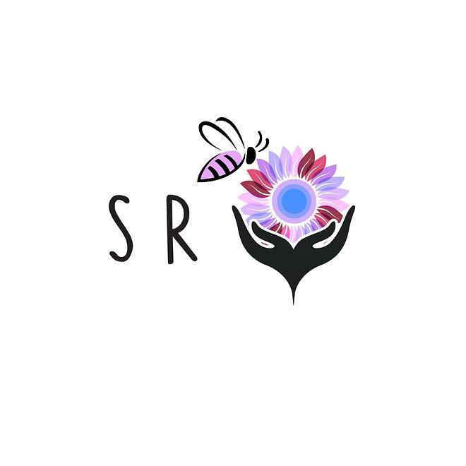 S R.jpeg