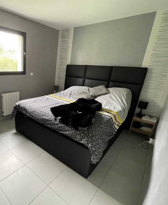 Renovation maison Vigneux- travuax en co