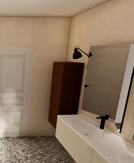 Renovation maison Nantes Toutes Joies -