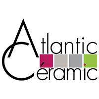 Atlantic Céramic