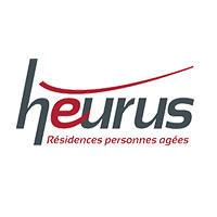 Heurus