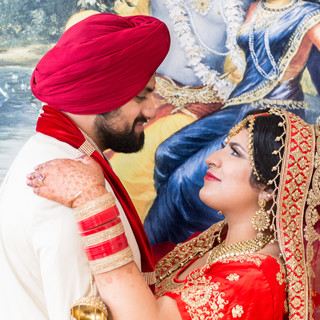 Hindu Wedding-125.JPG