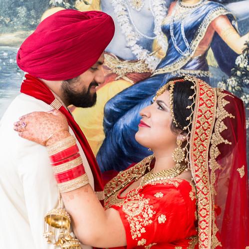 Hindu Wedding-125.JPG