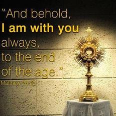 Eucharist-adoration.jpg
