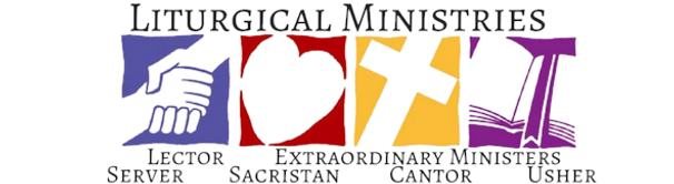 Liturgical%20Ministries_edited.png