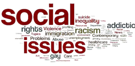 social-issues-word-cloud-260nw-338578616
