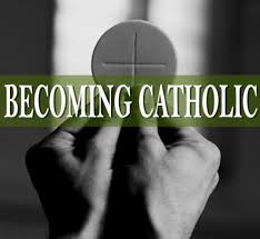 becoming catholic.jpg